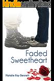 Faded Sweetheart