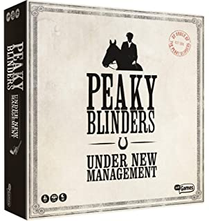 Peaky Blinder Gift Pack contains 2 x 500 ml Black IPA, Challis Glass and Peaky Blinder Gatsby Style Cap: Amazon.es: Alimentación y bebidas
