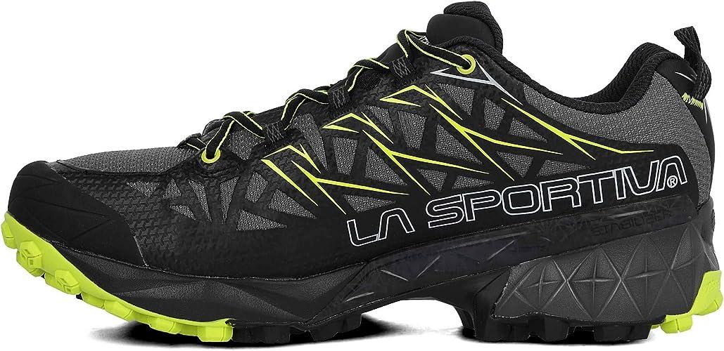Akyra GTX Trail Running Shoes