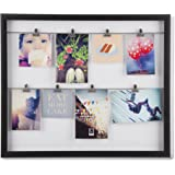Umbra Clipline Wall Picture Frame