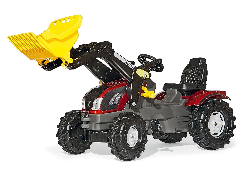 Rolly Toys - Vehículo de modelismo (61 115 7)
