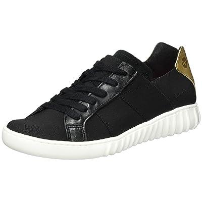 Tamaris 23623, Sneakers Basses Femme