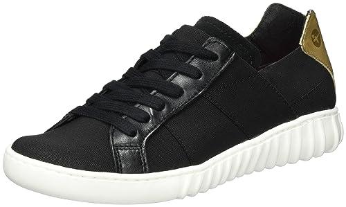 Tienda De Espacio Libre Para Precio Barato Tamaris 23623 amazon-shoes neri Descuento Oficial Y4BQmc