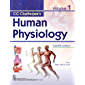 CC Chatterjee's Human Physiology Vol-1