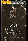 Cross + Catherine: The Companion