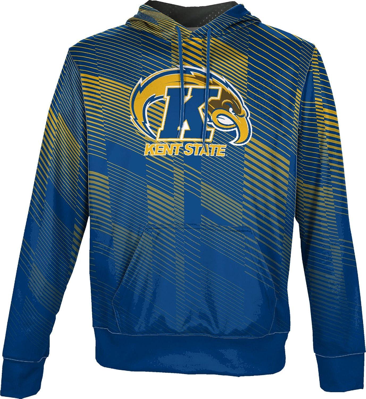 Bold ProSphere Kent State University Boys Hoodie Sweatshirt