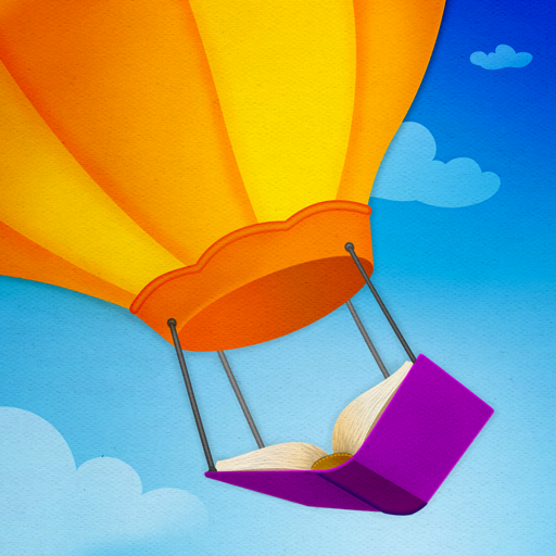 Skybrary - Readers Become Better Kids