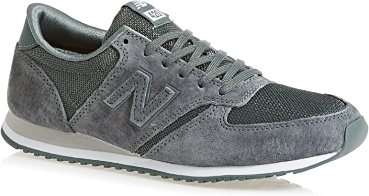 New Balance 420, Zapatillas Mujer, ,