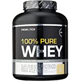 100% Pure Whey (2Kg), Probiótica