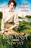 A Home in Drayton Valley (Heart of the Prairie Book 9)