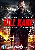 Kill Kane [DVD]