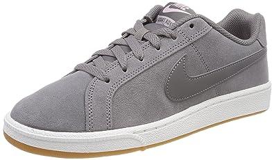 Nike Sportswear »Wmns Court Royale« Sneaker kaufen | OTTO