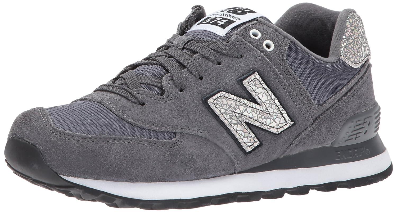 separation shoes 036a6 2e87e ... Donna Uomo New Balance 574, scarpe da ginnastica internazionale Donna  In vendita Scelta internazionale ginnastica ...