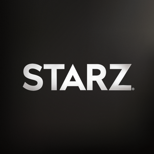 Top 8 Starz Subscription Laptop