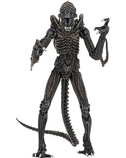 3d98f5e9622e NECA - Alien- 7