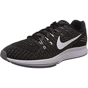 best selling NIKE Air Zoom Structure 19