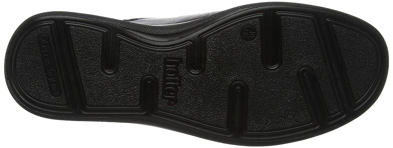 SneakerSchuheamp; Handtaschen Medway Hotter Herren lTK1JcF