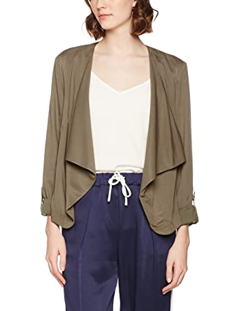 New Look Women S Jacket Amazon Co Uk Clothing