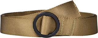product image for Topo Designs Web Belt