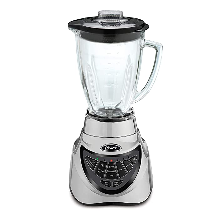 Top 10 Stick Blender Red Kitchen Aid