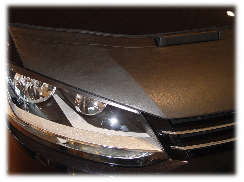 AB-00189 Alhambra da 2010 Auto CAR BRA copri cofano protezione TUNING Auto-Bra