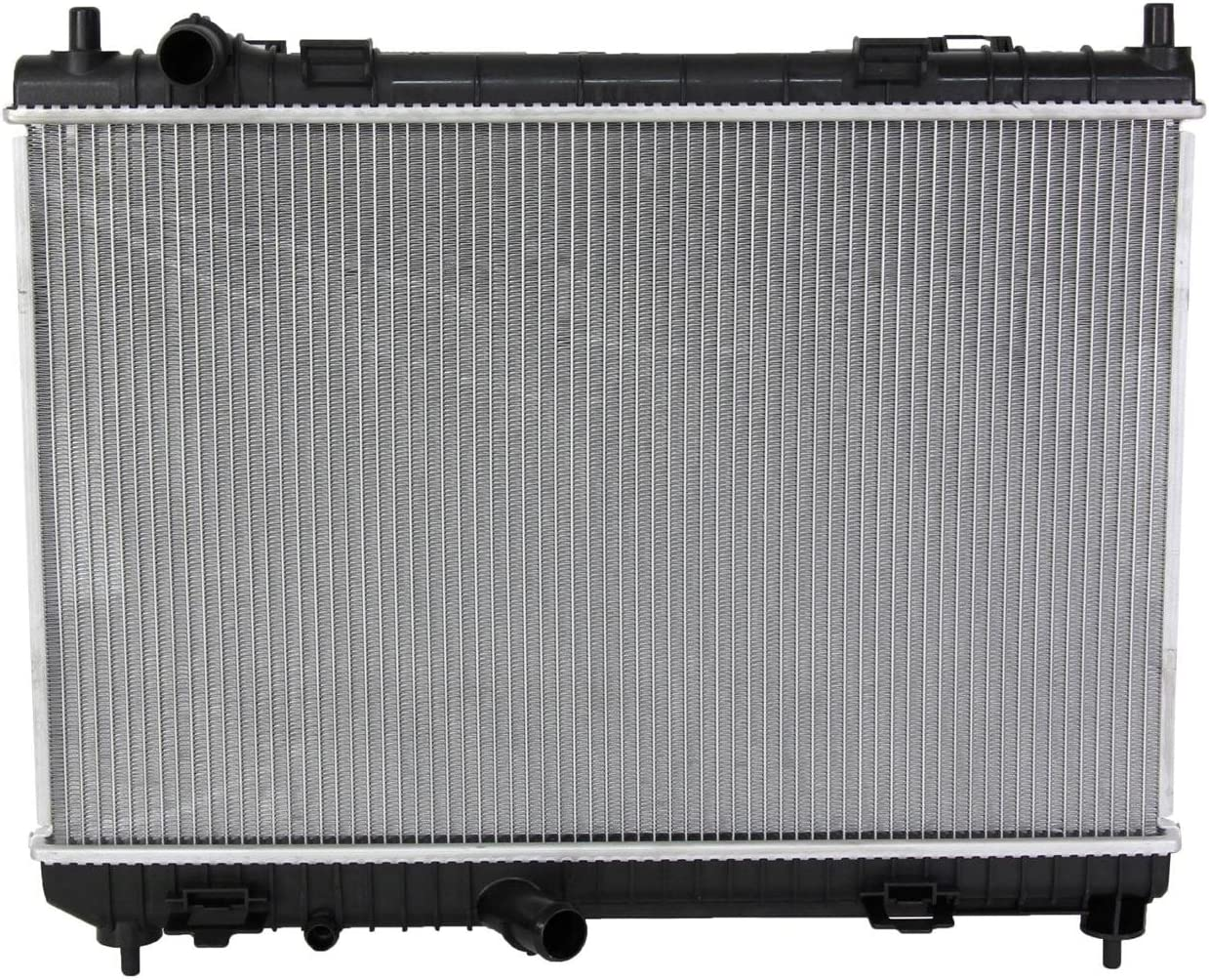 New Radiator Assembly AE8Z8005B FO3010296
