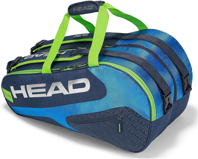 Head Unisex Mod. 283668
