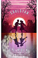 Soulstar (The Kingston Cycle Book 3) Kindle Edition