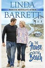 The House on the Beach (Pilgrim Cove Book 1) Kindle Edition