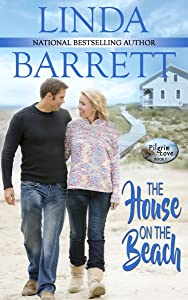 The House on the Beach (Pilgrim Cove Book 1)