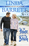 The House on the Beach (Pilgrim Cove Book 1) (English Edition)