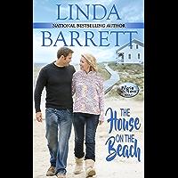 The House on the Beach (Pilgrim Cove Book 1)