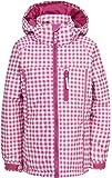 Trespass Girls Wishful Jacket
