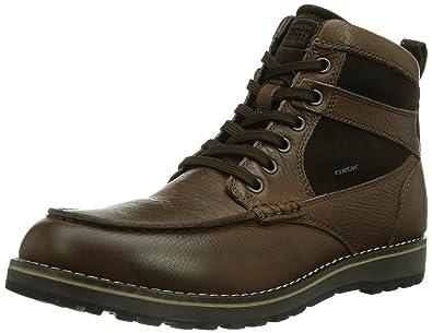 Suchergebnis auf für: Geox Herren Schuhe