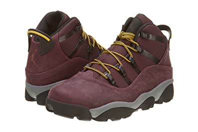 newest 2ddec 1648b Image Unavailable. Image not available for. Color  Jordan Winterized 6 Rings  ...