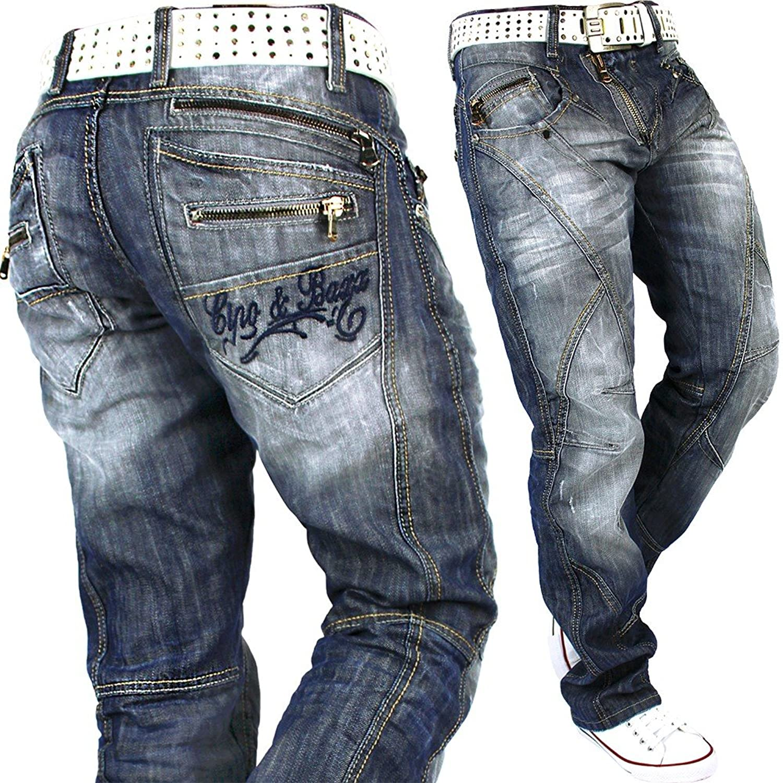 Was wiegt eine jeanshose