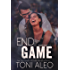 End Game (Bellevue Bullies Series Book 4)