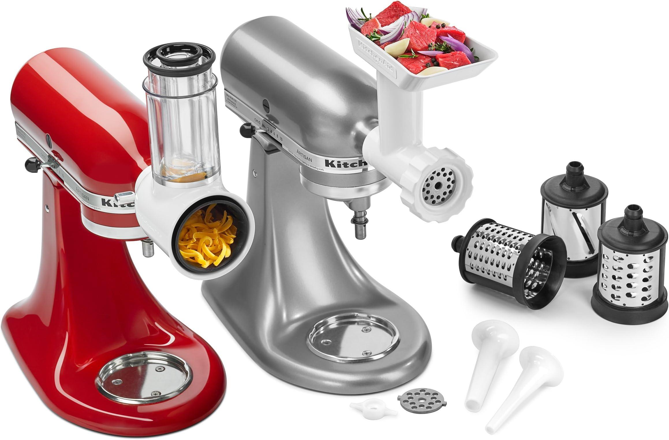 mixer parts accessories amazon com rh amazon com