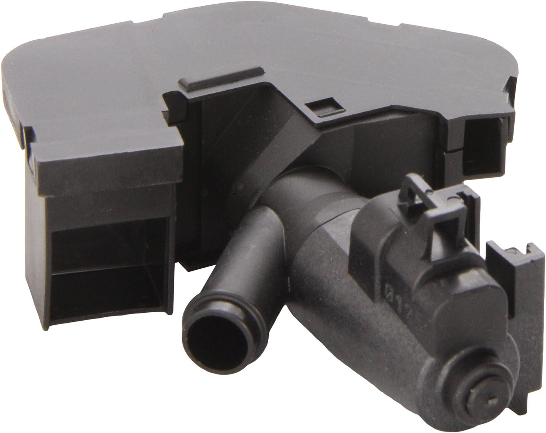Vapor Canister ACDelco GM Original Equipment 215-477