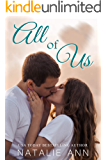 All Of Us (All Series Book 7)