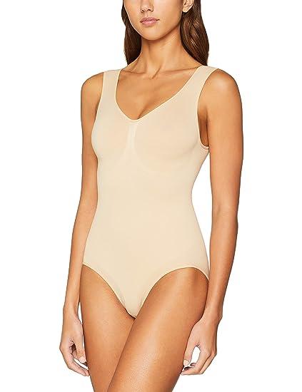Lytess - Body Gainant Minceur - Pouvoir Gainant immédiat - Résultats  prouvés  Amazon.fr  Vêtements et accessoires c01dddd701f