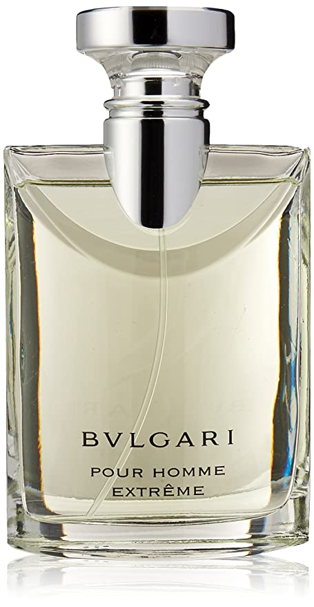 BULGARI PH EXTREME EDT 100 VPO