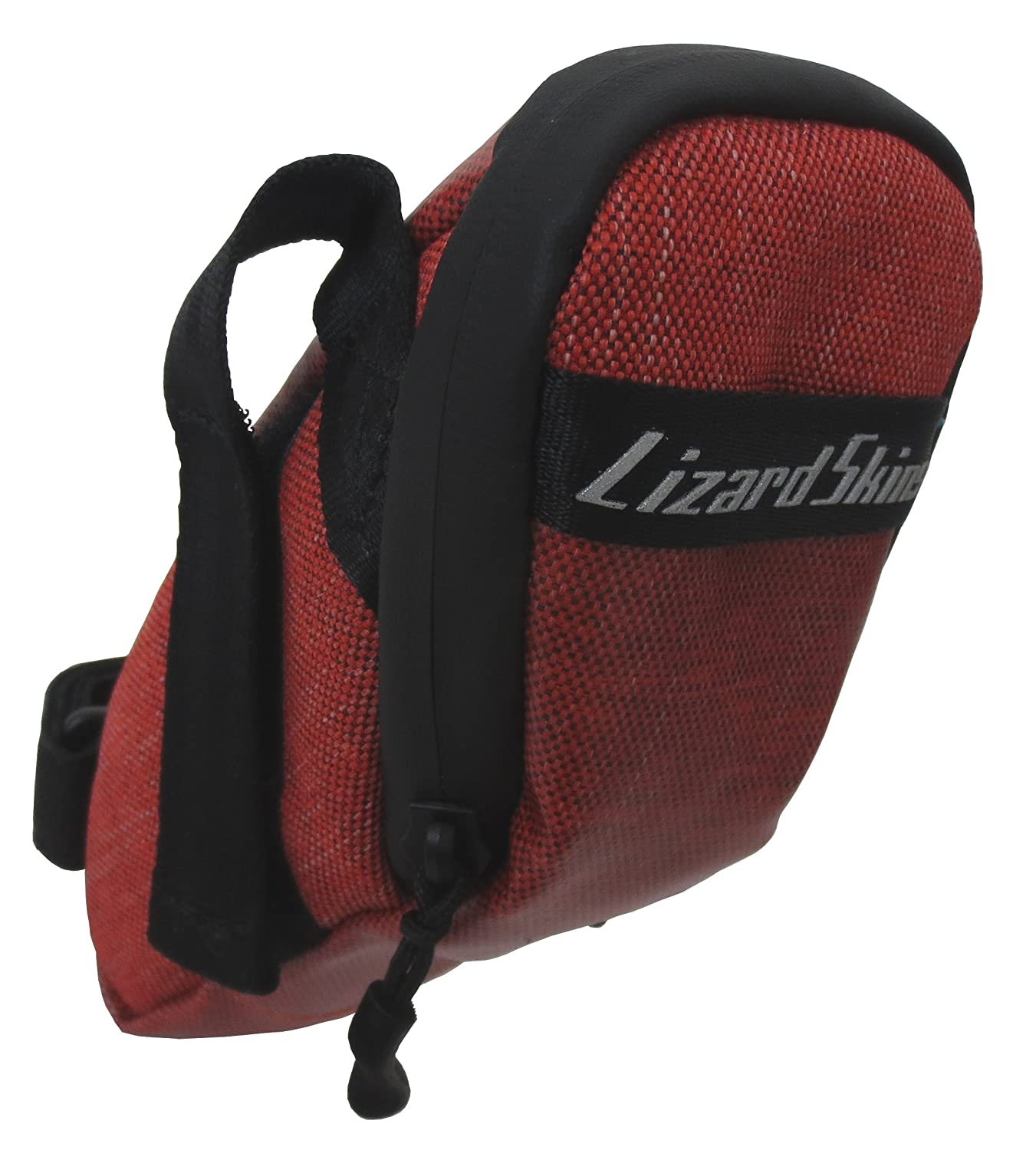 Lizard Skins Cache Saddle Bag