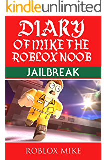Roblox Default Noob Face Póster Ready Roblox Ninja One An Unofficial Roblox Series In Virtual Reality Ready Vr Ninja Series Kindle Edition By Bernardo Damiano Children Kindle Ebooks Amazon Com