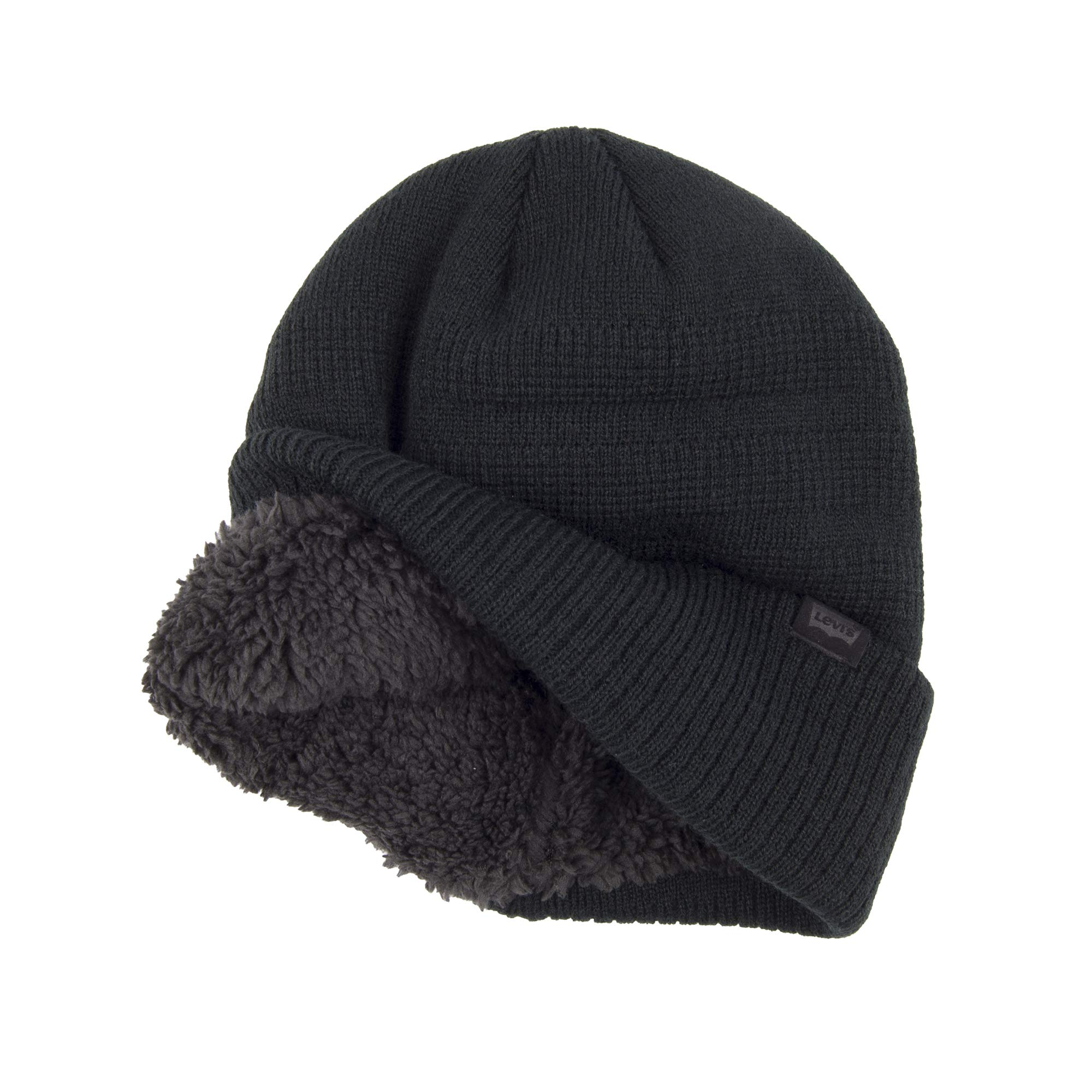544114ff69d896 Amazon.com: Men's Accessories Shop: Cold Weather Hats