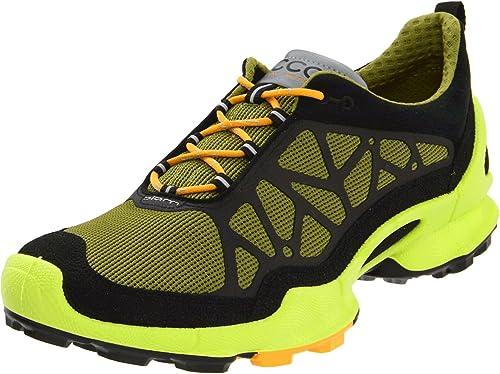 94fb54e00cd29 Amazon.com | ECCO Men's BIOM 1.2 Trail Running Shoe | Trail Running