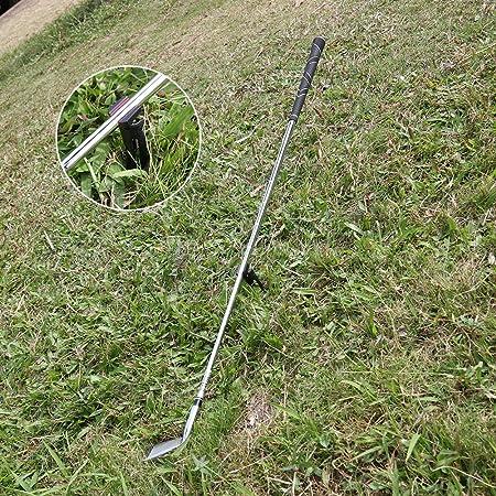 Amazon.com: Questionno - Soporte para palos de golf ...