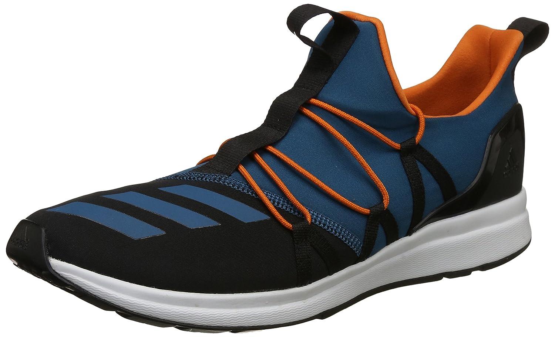 Running Shoes-11 UK
