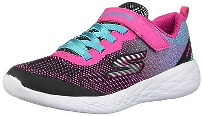Skechers Kids Sneaker »Go Run 600 Dazzle Strides«
