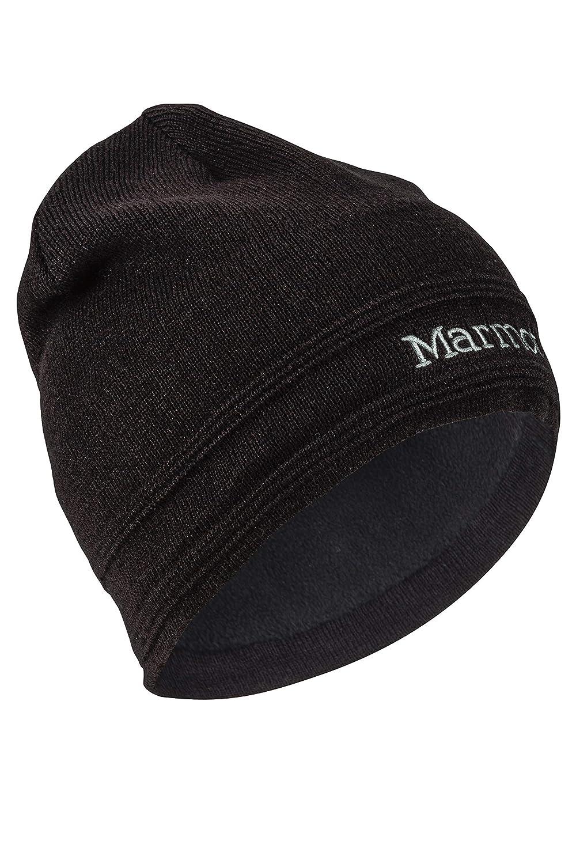 dff2b13fa35 Amazon.com  Marmot Men s Shadows Hat